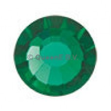 Preciosa Color Emerald AB