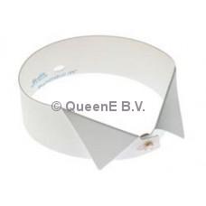Plastic boord 4.5 cm