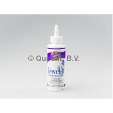 Jewel-it Lijm voor plakstenen