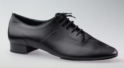 Men dancingshoes