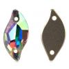 Sew-on stones