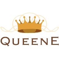 Danswinkel QueenE