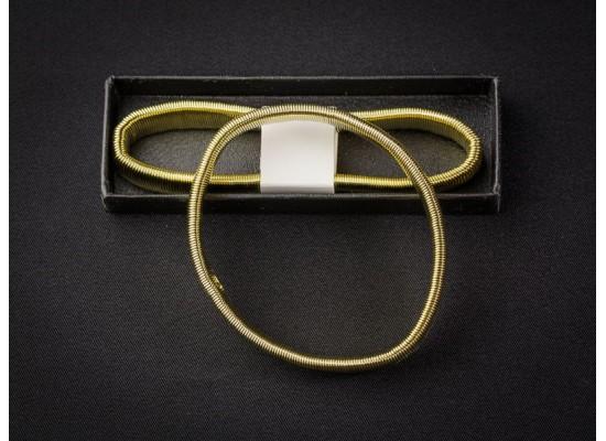 Armbands - Gold