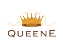QueenExclusive