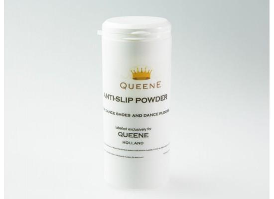 QueenE Anti Slip Powder (Paraffine)