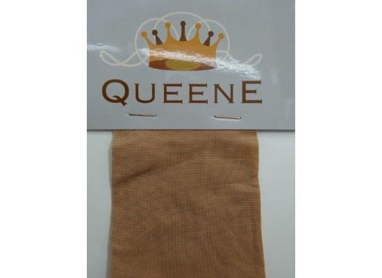 QueenE Shimmery panty SUN