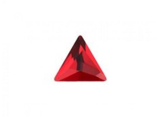 QG Triangle Light Siam 16x16