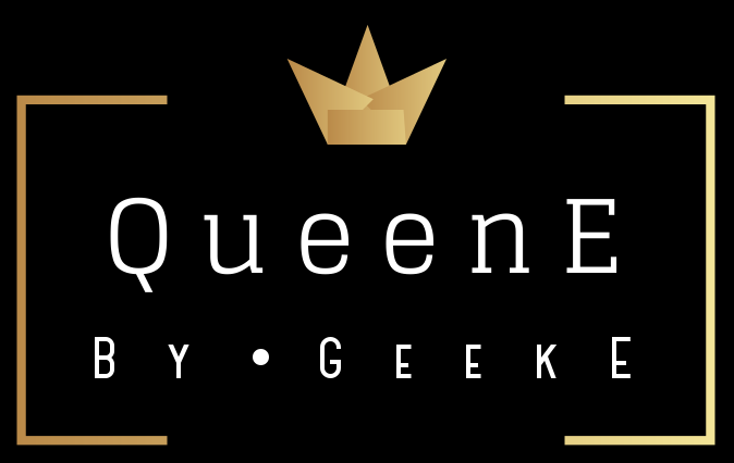 QueenE by GeekE